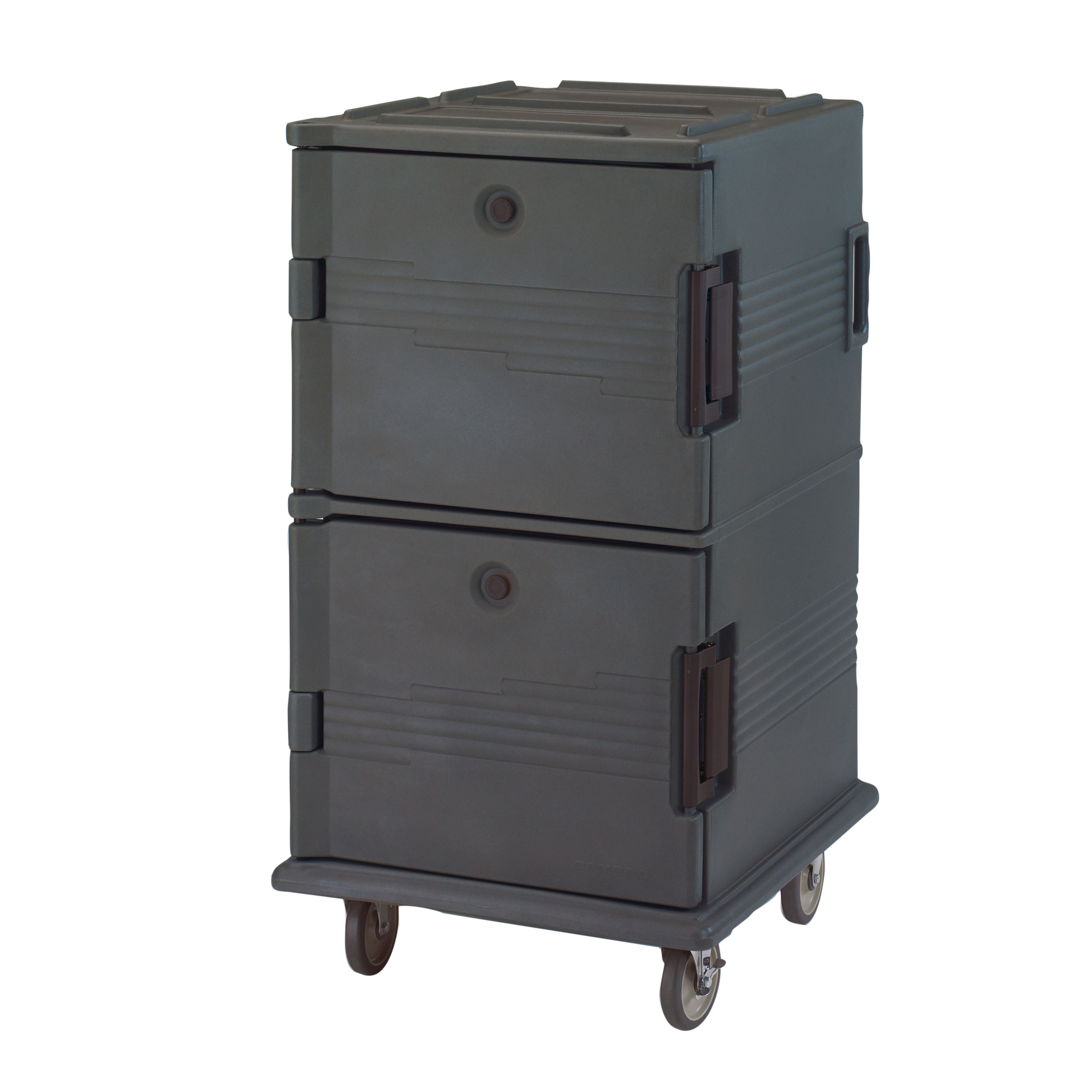 Cambro UPC1600SP110 proofing/holding cabinets