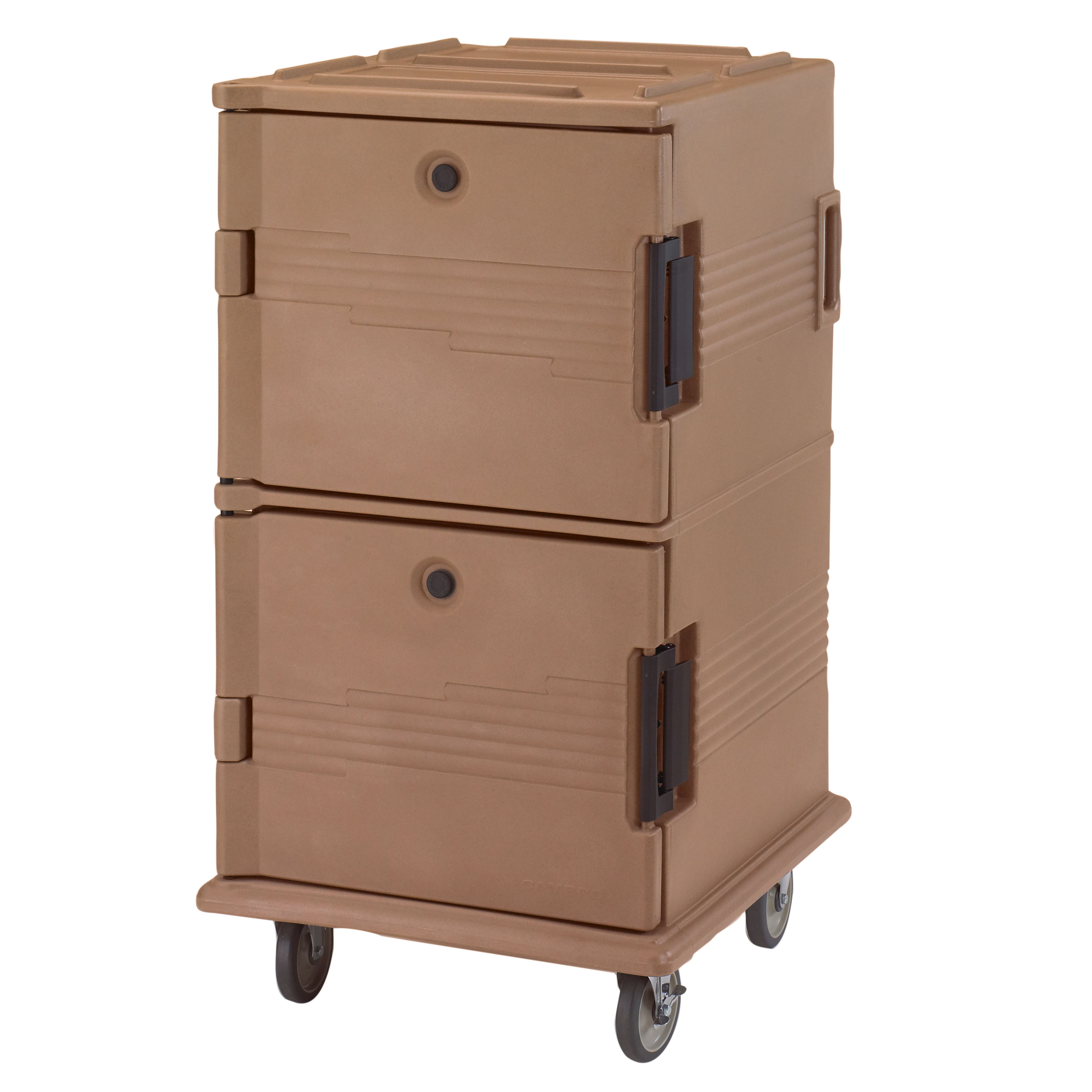 Cambro UPC1600SP157 proofing/holding cabinets