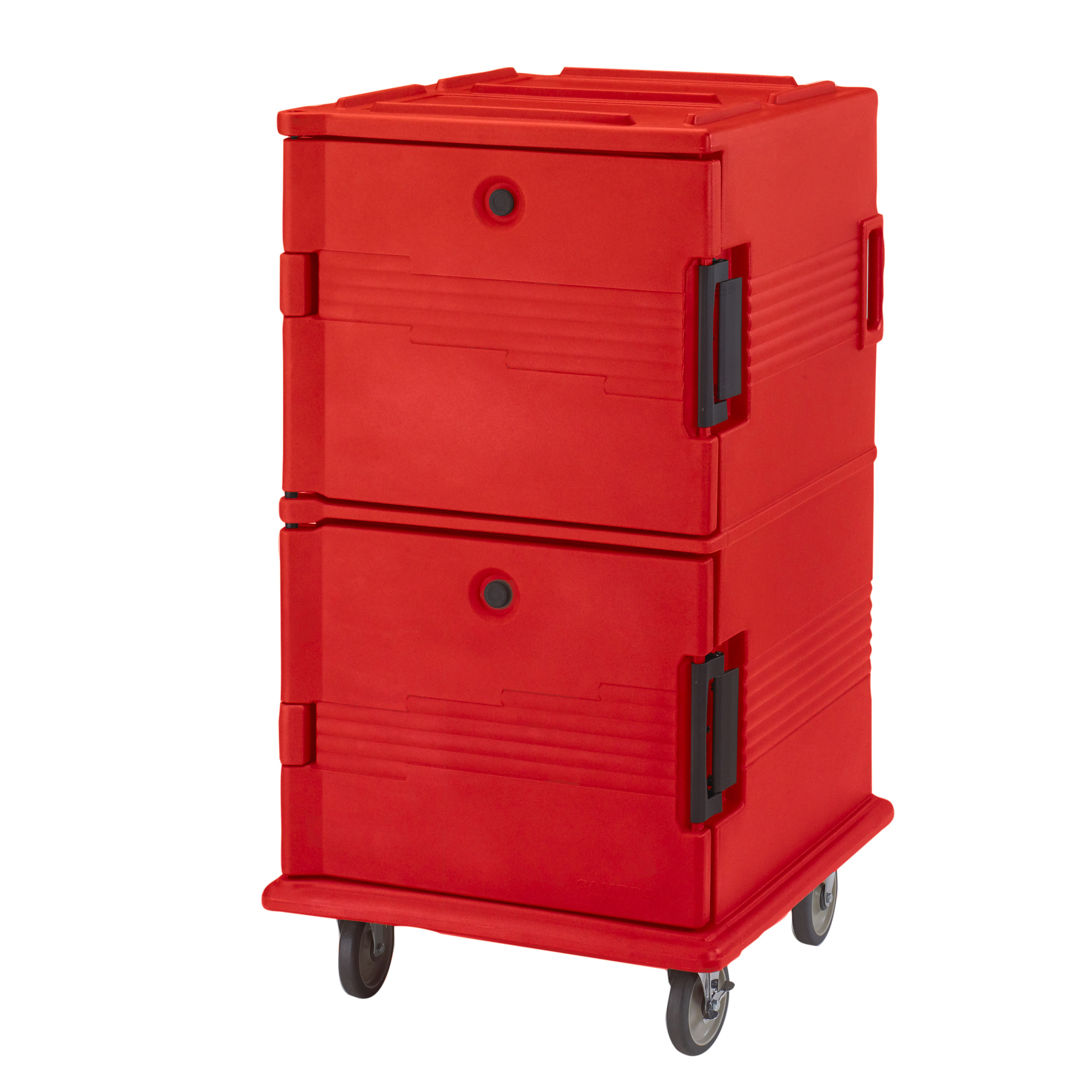 Cambro UPC1600SP158 proofing/holding cabinets