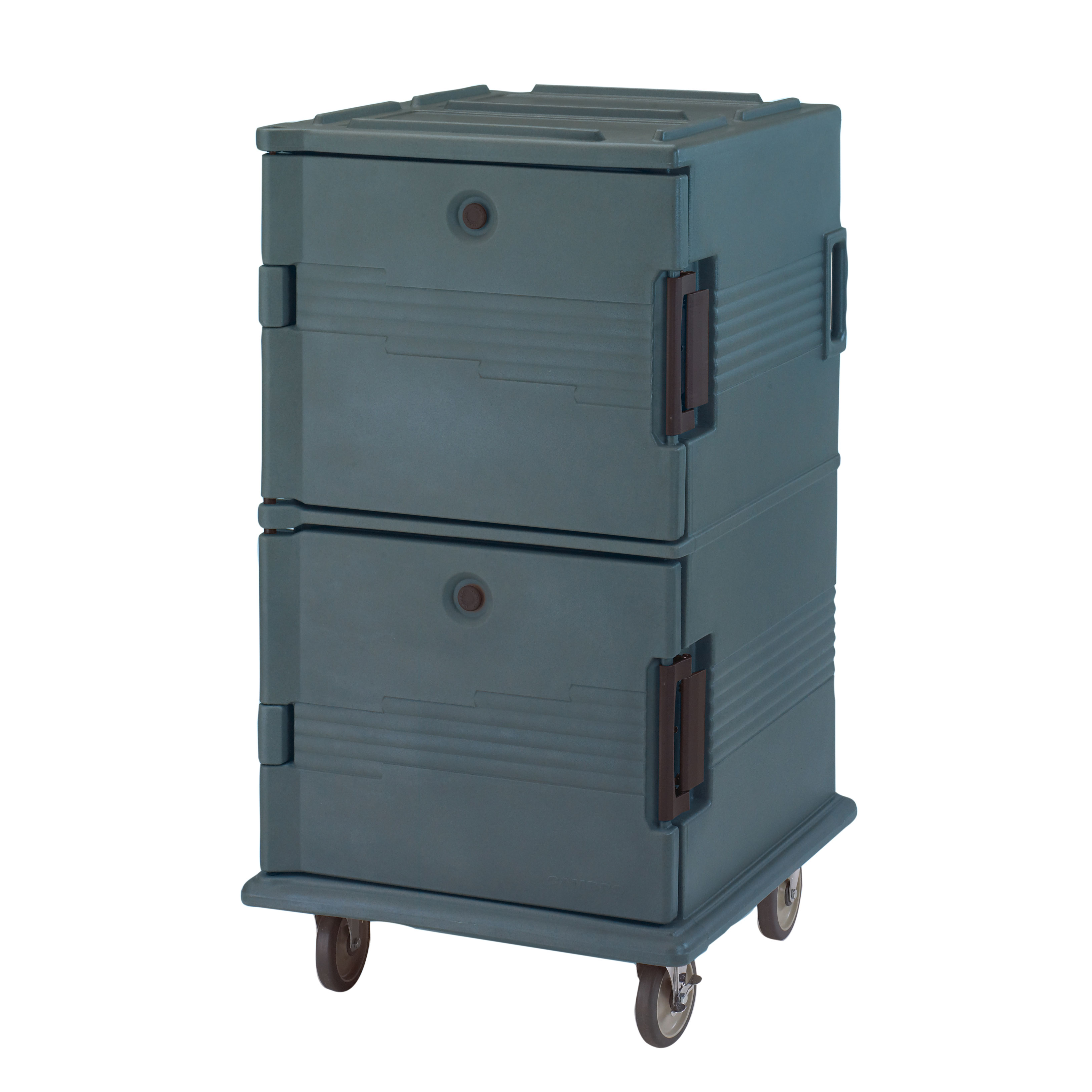 Cambro UPC1600SP191 proofing/holding cabinets