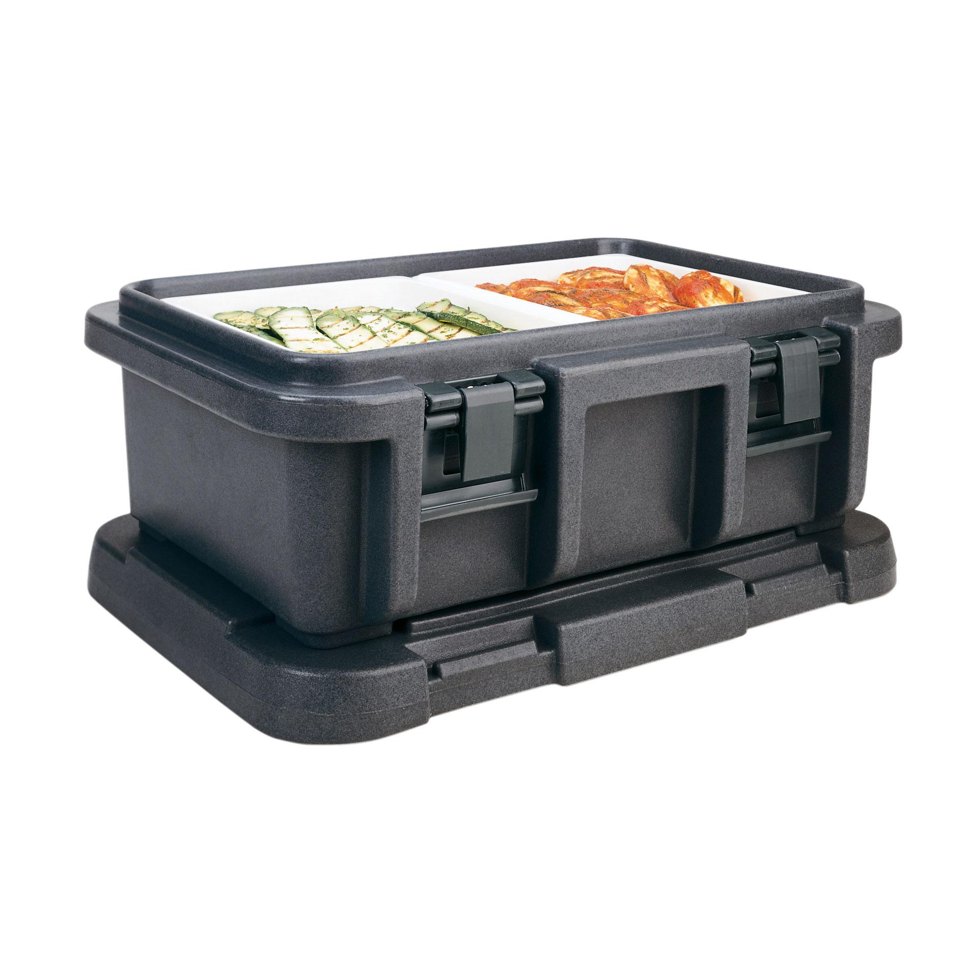 Cambro UPC160110 food pan carriers