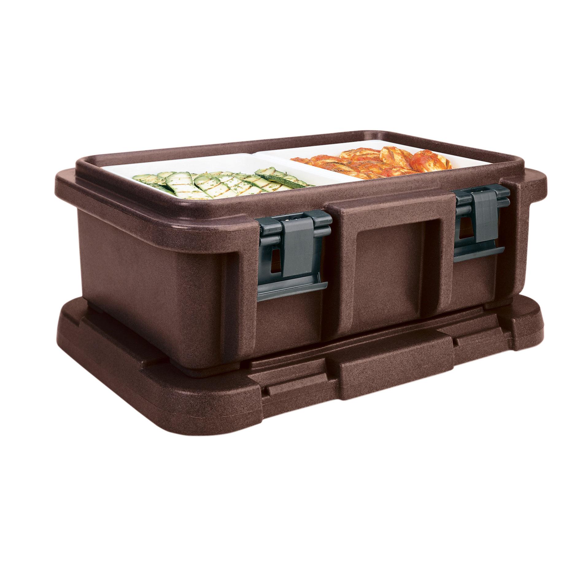 Cambro UPC160131 food pan carriers