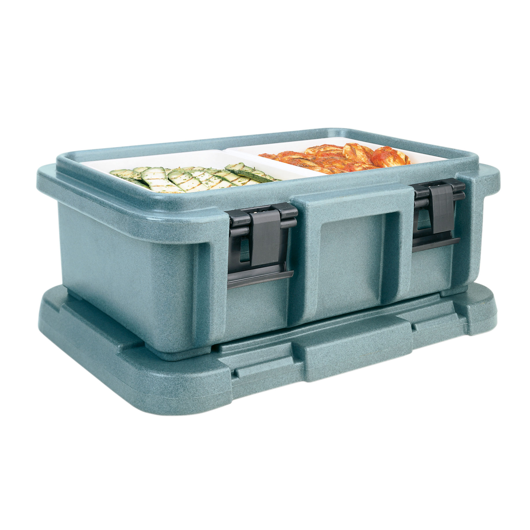Cambro UPC160401 food pan carriers