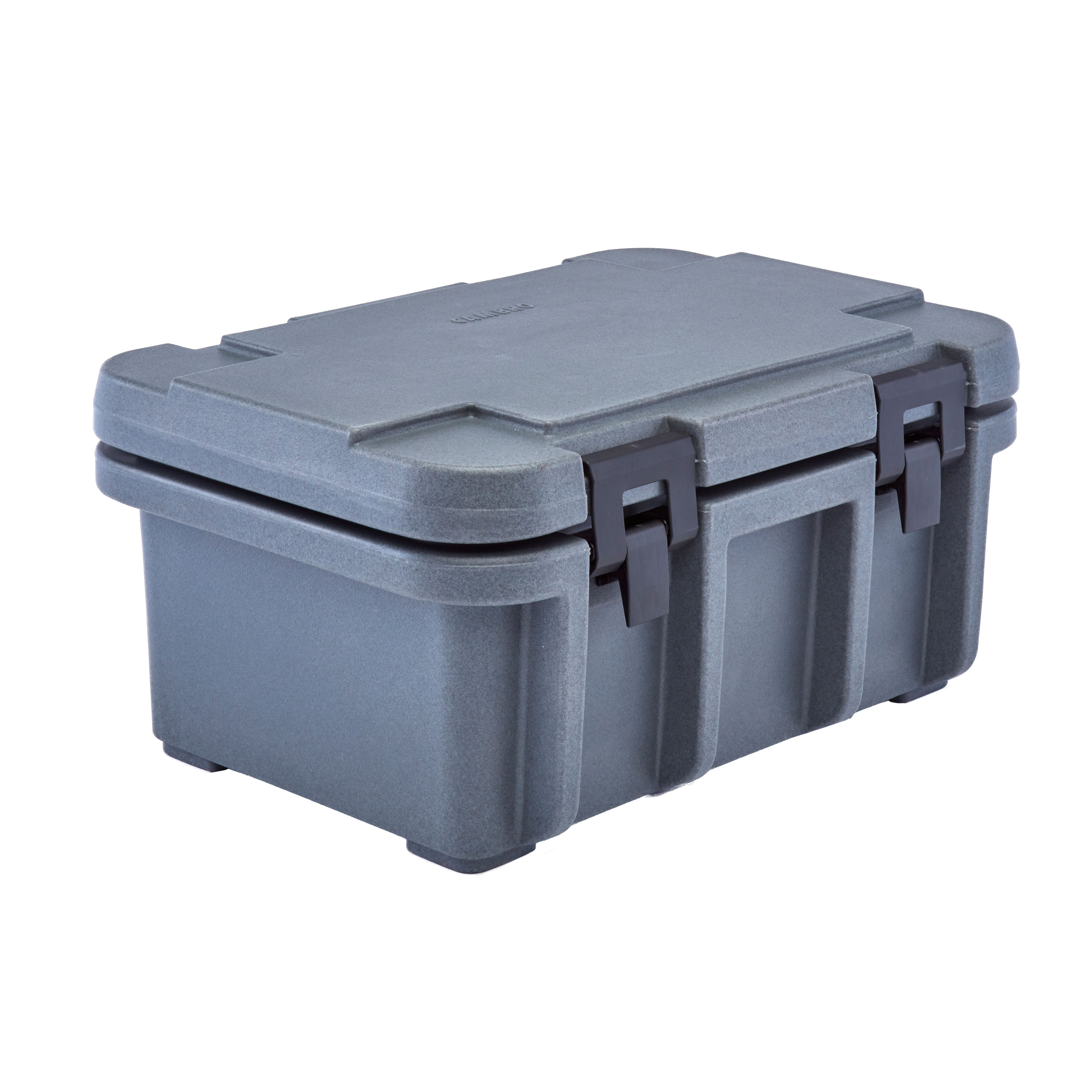 Cambro UPC180191 food pan carriers