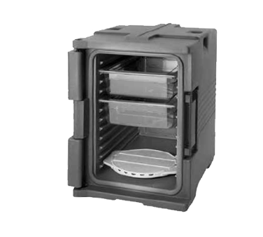 Cambro UPC400SP157 proofing/holding cabinets
