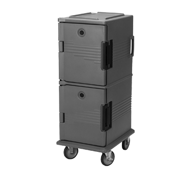 Cambro UPC800SP110 proofing/holding cabinets