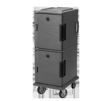 Cambro UPC800SP131 cabinet, enclosed, bun / food pan