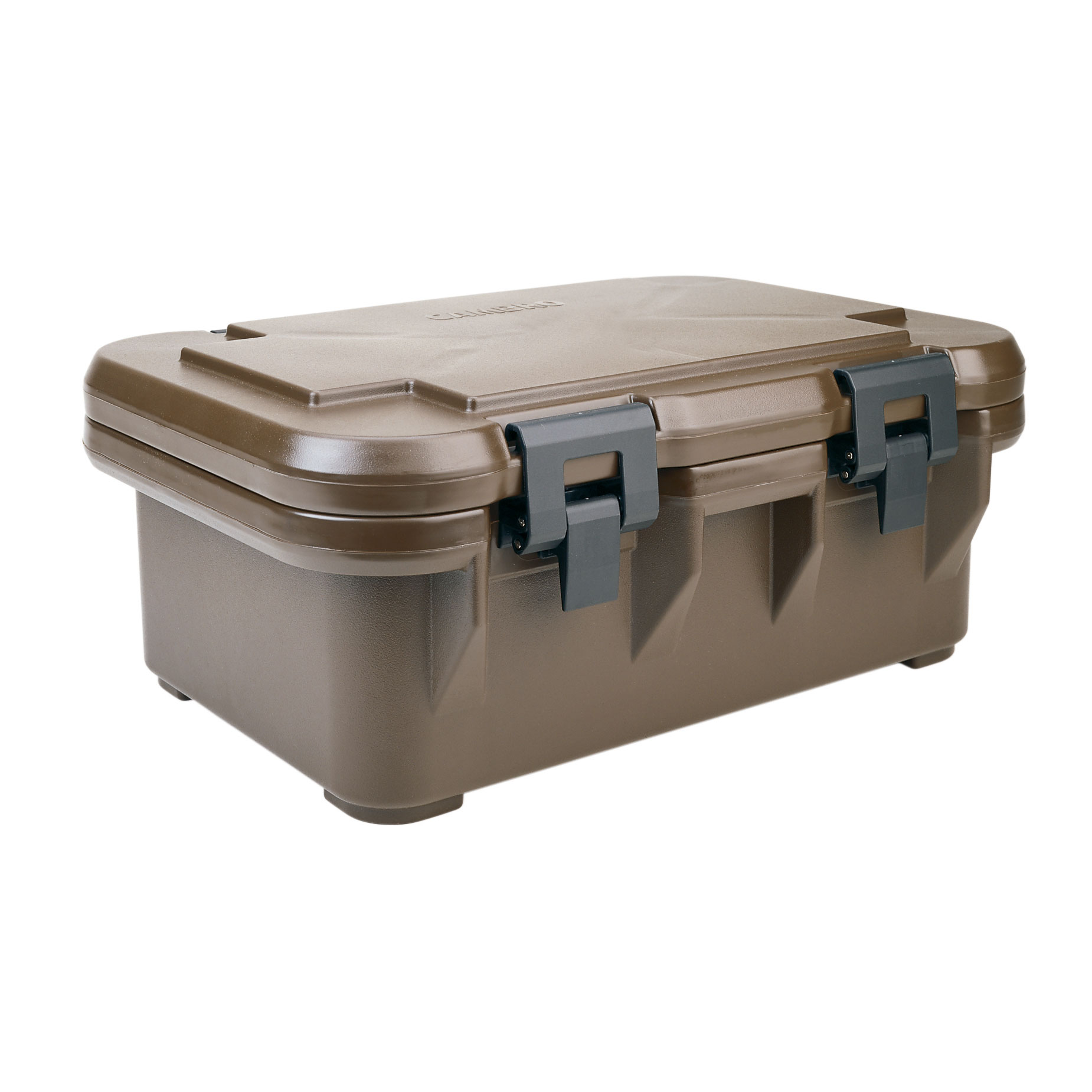 Cambro UPCS160131 food carrier, insulated plastic