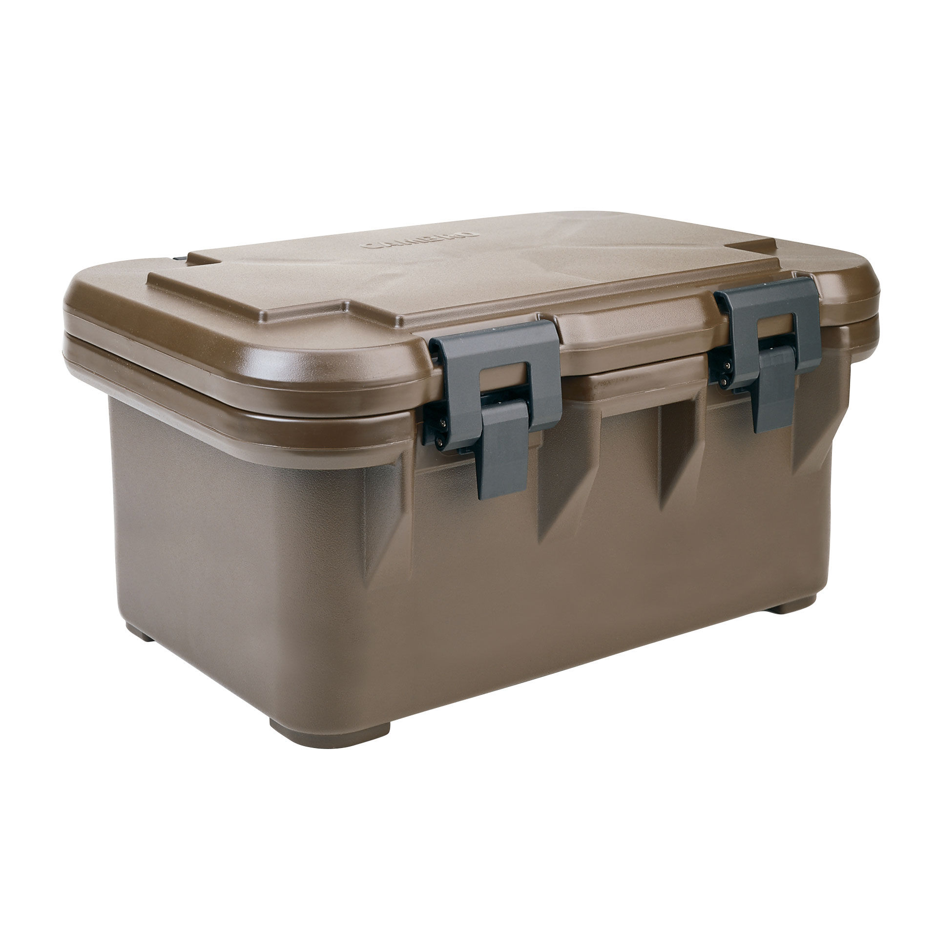Cambro UPCS180131 food pan carriers