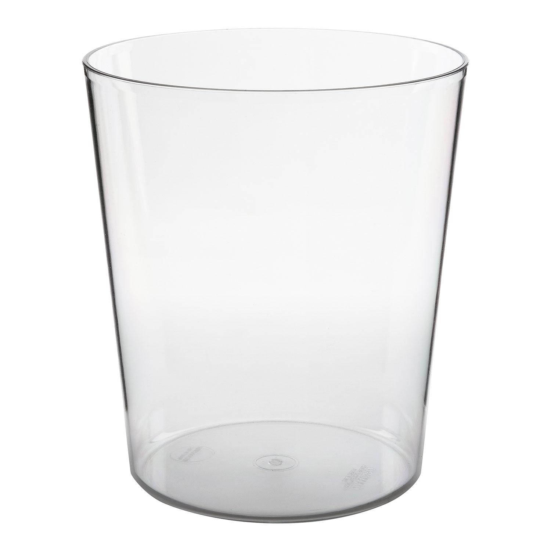 Cambro WC100CWNH135 ice/wine buckets