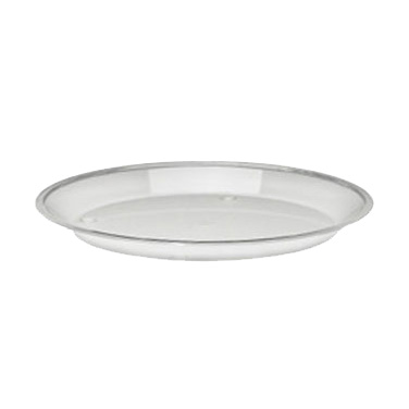 3150-315 Cal-Mil 315-12-12 display tray, market / bakery