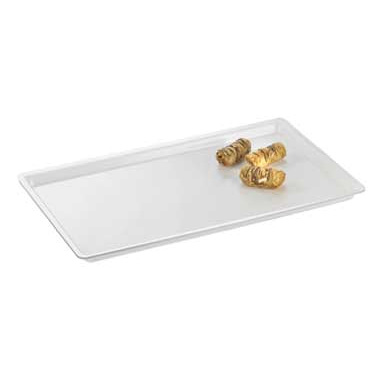 3150-325 Cal-Mil 325-12-12 display tray, market / bakery