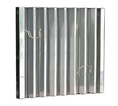Component Hardware 301220 exhaust hood filter