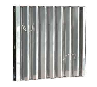 Component Hardware 302016 exhaust hood filter