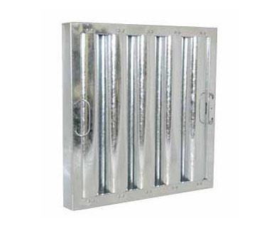 Component Hardware FG51-2516 exhaust hood filter