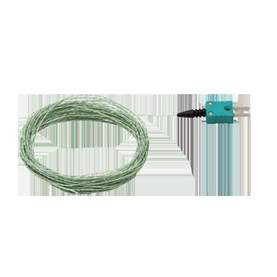 Comark Instruments (Fluke) AK31M probe