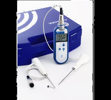 Comark Instruments (Fluke) C42/P7 thermometer, thermocouple