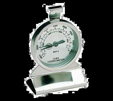 Comark Instruments (Fluke) DOT2AK oven thermometer