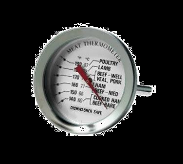 Comark Instruments (Fluke) EMT2K meat thermometer