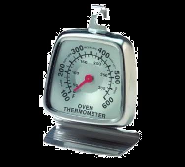 Comark Instruments (Fluke) EOT1K oven thermometer
