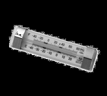 Comark Instruments (Fluke) FG80AK thermometer, refrig freezer