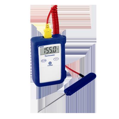 Comark Instruments (Fluke) KM28KIT thermometer, thermocouple
