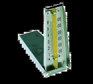 Comark Instruments (Fluke) OT600K oven thermometer