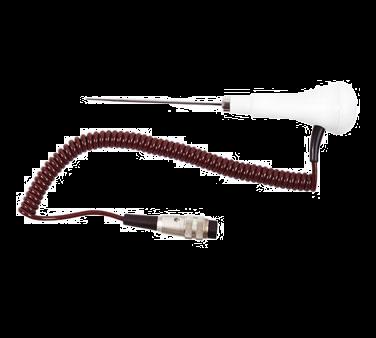 Comark Instruments (Fluke) PT24L/C probe