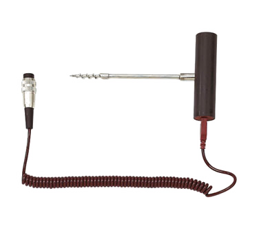Comark Instruments (Fluke) PT29L probe