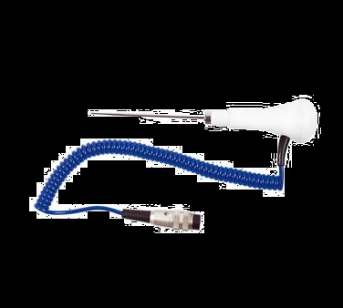 Comark Instruments (Fluke) PX22L/C probe