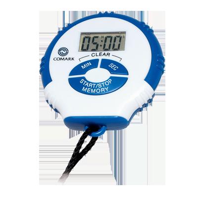 Comark Instruments (Fluke) SWT2 timer, electronic