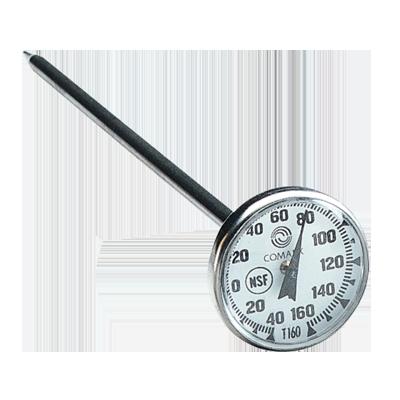 Comark Instruments (Fluke) T160/3 thermometer, pocket