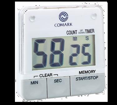 Comark Instruments (Fluke) UTL264 timer, electronic