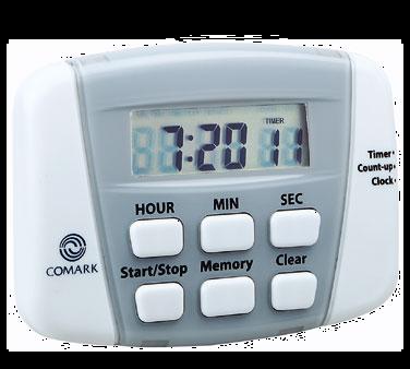 Comark Instruments (Fluke) UTL882 timer, electronic
