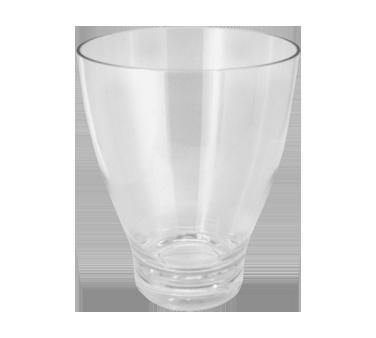 Crown Brands, LLC AB997 ice bucket