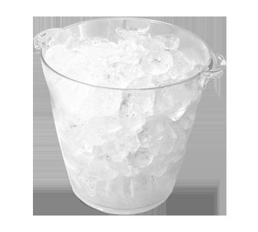 Crown Brands, LLC AB999 ice bucket