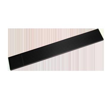 Crown Brands, LLC BA0758 bar mat