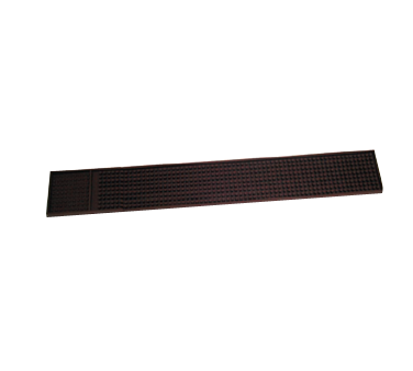 Crown Brands, LLC BA0759 bar mat