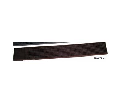 Crown Brands, LLC BA0759 bar mat