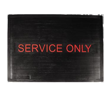 Crown Brands, LLC BTM754 bar mat