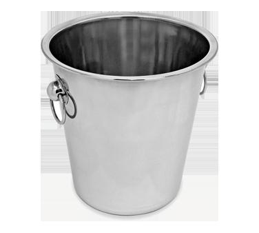 Crown Brands, LLC IG4500 ice bucket