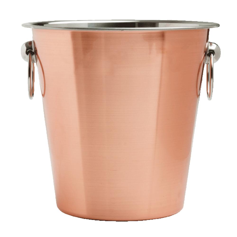 Crown Brands, LLC IG4500COP ice bucket