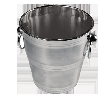 Crown Brands, LLC IG5120 ice bucket
