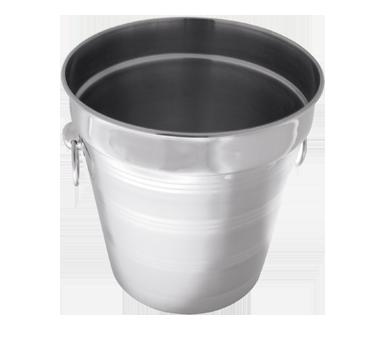 Crown Brands, LLC IG5122 ice bucket