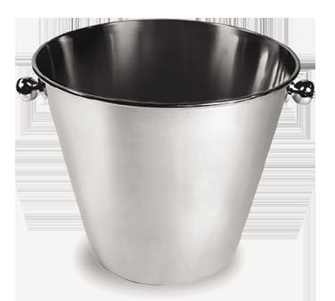 Crown Brands, LLC IG5174 ice bucket