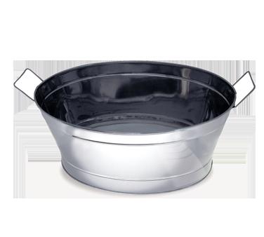 Crown Brands, LLC IT5033 ice bucket