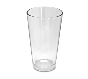 Crown Brands, LLC MG579 glass, mixing