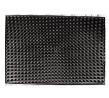 Crown Brands, LLC SM0758 bar mat