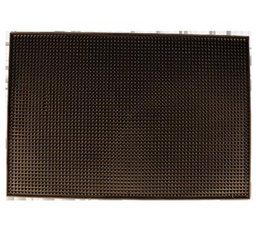 Crown Brands, LLC SM0759 bar mat