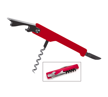 Crown Brands, LLC WCS771R corkscrew